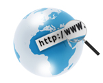 global search engine image